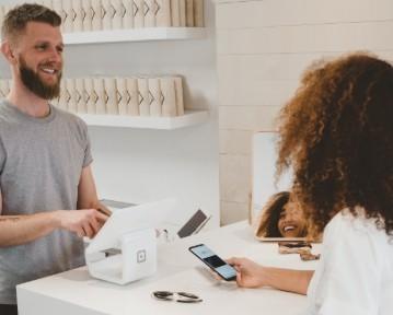 Customer Service Skills: Examples for Career Success & CV