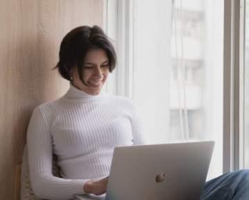 Jak napisać CV w UK: wzór dobrze napisanego CV po angielsku