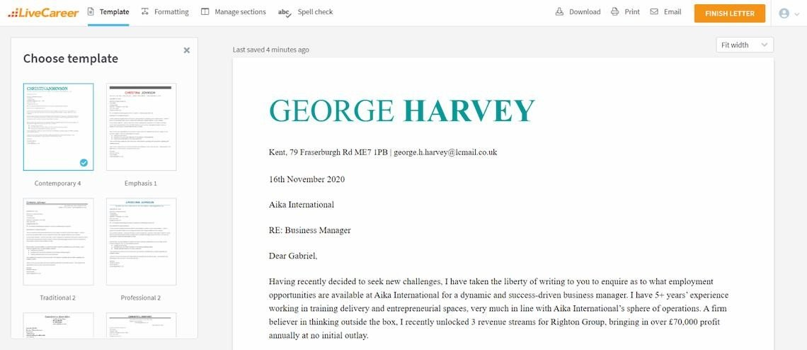 Free speculative cover letter help with  custom essay on hillary