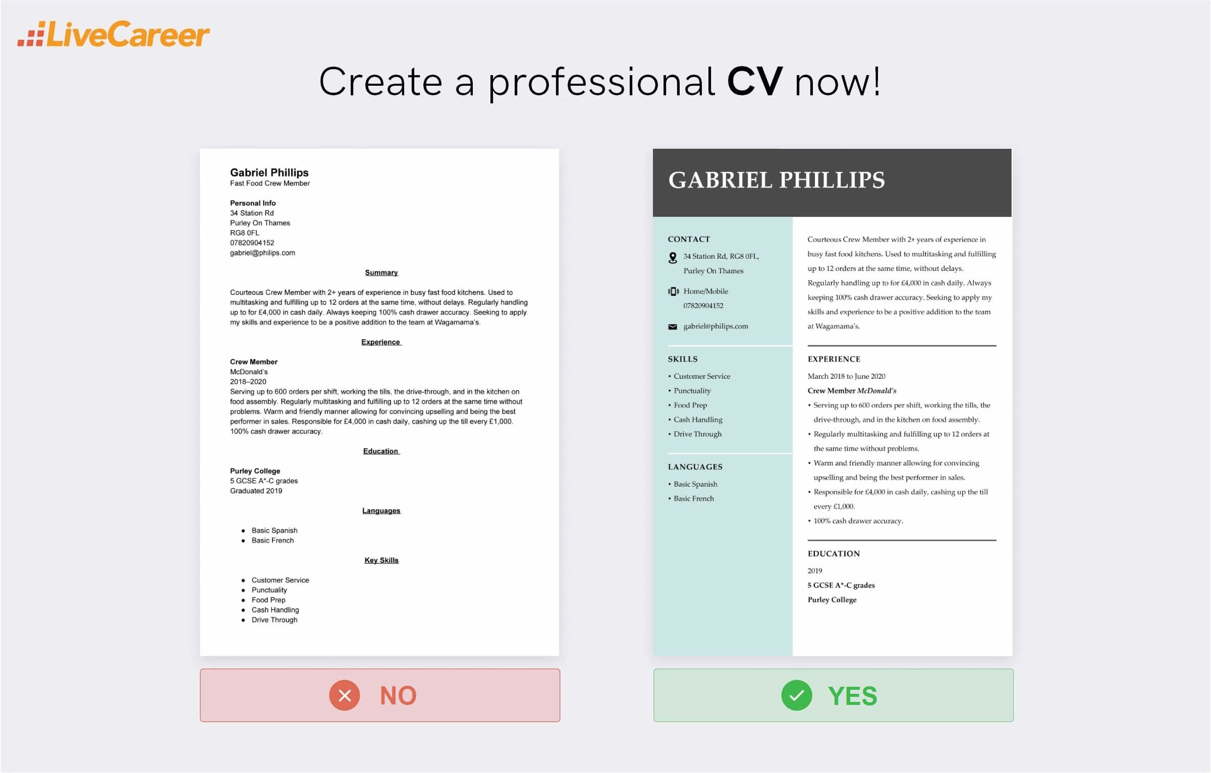 what does cv stand for  full curriculum vitae meaning
